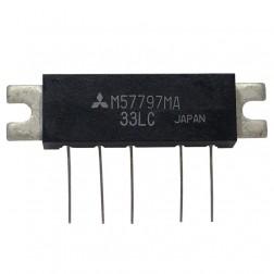 M57797MA Power Module
