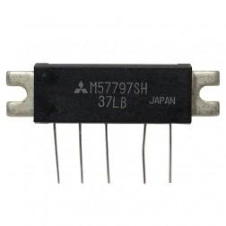 M57797SH Power Module