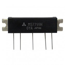 M57799H Power Module