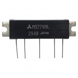 M57799L Power Module