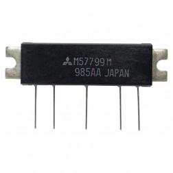 M57799M Power Module