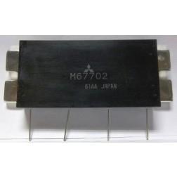 M67702 Power Module