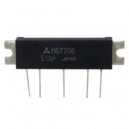 M67706 Power Module