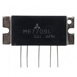 M67709L Power Module
