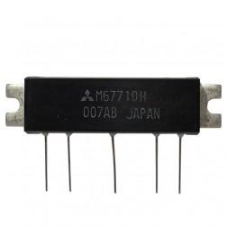 M67710H Power Module