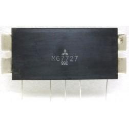 M67727 Power Module