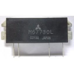 M67730L Power Module