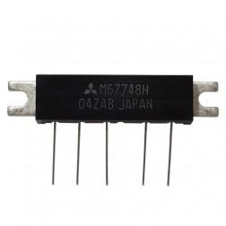 M67748H Power Module