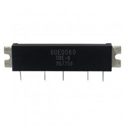 M67759 Power Module