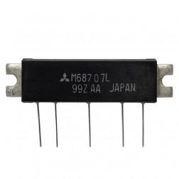 M68707L Power Module