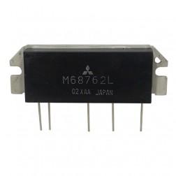 M68762L Power Module