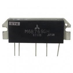 M68769SH Power Module