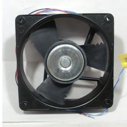 MD12B5 Fan, rotron 12vdc, Rotron