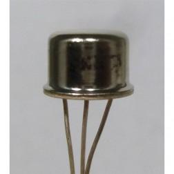 2N3553-MEV Transistor, MEV