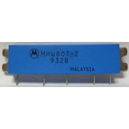 MHW807-2 Power Module