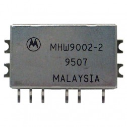 MHW9002-2 Power Module