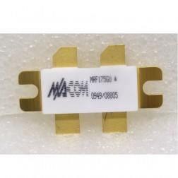 MRF175GU-MA  Transistor, 150 watt, 28v, 400 MHz, M/A-COM