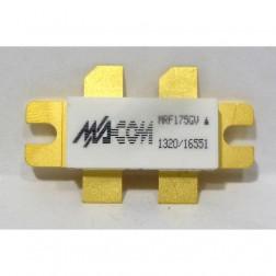 MRF175GV-MA  Transistor, 200 watt, 28v, 225 MHz, M/A-COM