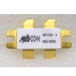 MRF176GV-MOT Transistor, RF MOSFET, 200/150W, 500MHz, 50V, Motorola