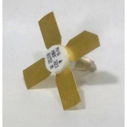 MRF321-MA NPN Silicon Power Transistor, 10W, 400MHz, 28V, M/A-COM