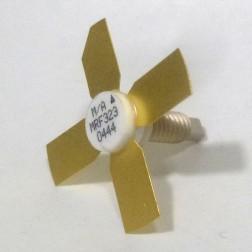 MRF323 Transistor, 20 watt, 28v, 400 MHz, M/A-COM