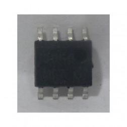 MRF3866-APT RF & Microwave Discrete Low Power Transister, 17 dB, 300 MHz, APT
