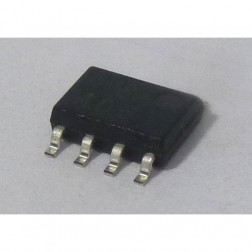 MRF4427-MSC RF & Microwave Discrete Low Power Transister, 20 dB (Typ), 200 MHz, Microsemi