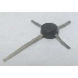 MRF571 Transistor