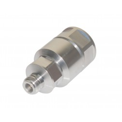 NF78R Type-N Female Connector, LDF5-50, Konetcz