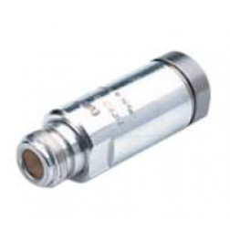 NF50B12X  Type-N Female connector for EC4-50HF Cable, Eupen