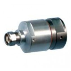 NM50V114N1  Type-N Male connector for EC6-50 Cable, Eupen