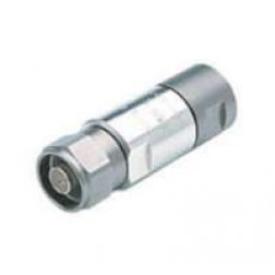 NM50V12  Type-N Male connector for EC4-50 Cable, Eupen