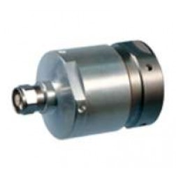 NM50V158N1  Type-N Male connector for EC7-50 Cable, Eupen