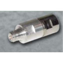 NF50V58  Type-N Female connector for EC4.5-50 Cable, Eupen