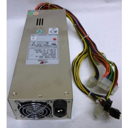 P2M-6550P  Power supply, 100-240v  550w 42amp@12v