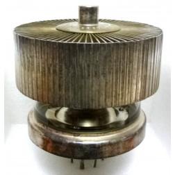 PL-8295-PENTA-P Transmitting Tube, Pentode, Penta (Clean Pullout)