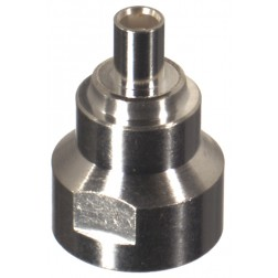 PT4000-116 Unidapt Connector MCX-Female