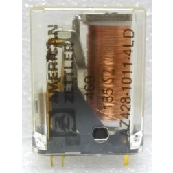 R10DPDT-PC DPDT PCB Relay, Various Brands
