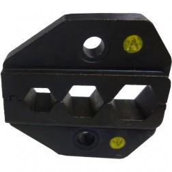RFA4005-06 - Die Set for RFA4005-20 Crimp Tool, RF Industries
