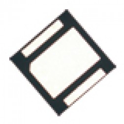 RFM03U3CT  Transistor, 3 watt, 15dB, Surface Mount, Toshiba