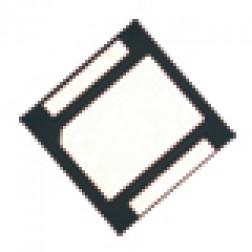 RFM03U3CT  Transistor, 3 watt, 15dB, Surface Mount, Toshiba