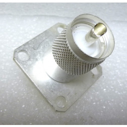 RFP179  RFP UHF Male QC Connector, RF Parts (4240-179)