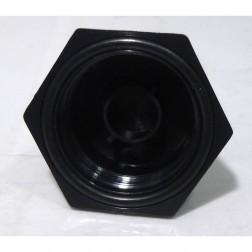 RFP9910 - NMO Protective Cap