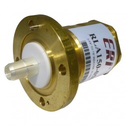 RLA150-050 In Series Adapter, 1-5/8 EIA     to 7/8 EIA, (1860A), ERI