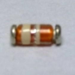 RLS135 Pin Diode