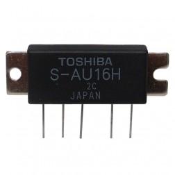 SAU16H Power Module
