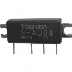 SAU94 Module, Toshiba