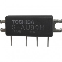 SAU99H Power Module