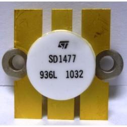 SD1477MP Transistor, match pair