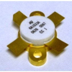 SD1728-23 Transistor, ST Micro (Marked 681033A)